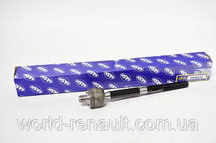 Комплект рулевой тяги на Рено Меган II / SASIC 3008242