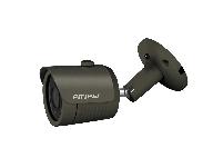 Циліндрична IP камера B30M400 POE, фото 2