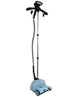 Отпариватель для одежды Grunhelm GS601A