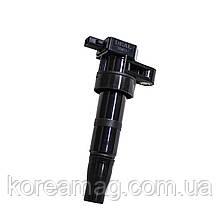 Катушка зажигания (valeo) Hyundai Sonata 2,0 / 2,4