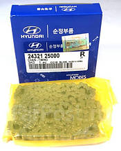 Цепь приводная распредвала Hyundai Sonata 2,0 / 2,4