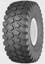 Шина 14.00 R 20 MICHELIN 164/160J XZL+