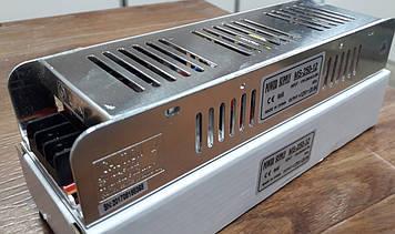 Блок питания 20А - 250W MS IP20