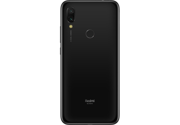 Xiaomi Redmi 7 3-32Gb