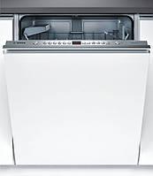 Посудомоечная машина Bosch SMV46KX02E
