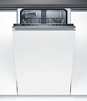 Посудомоечная машина Bosch SPV25CX03E