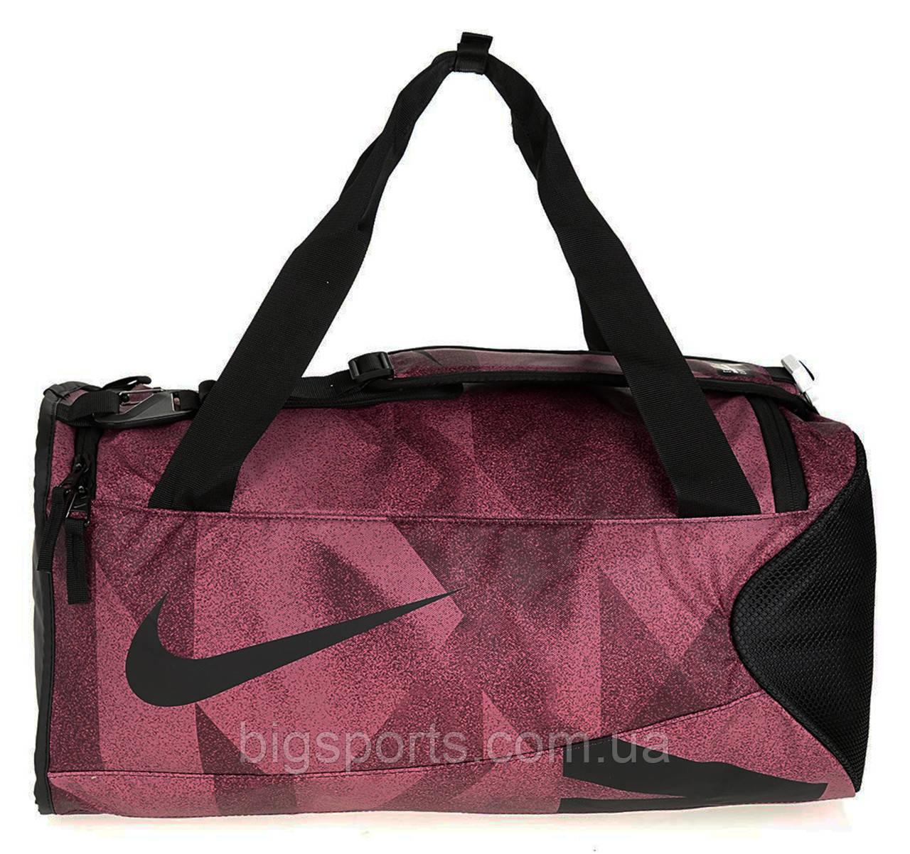 df20b7dc Сумка спортивная Nike Alpha S Duff - Aop (арт. BA5180-609): продажа ...