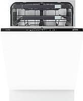 Посудомоечная машина GORENJE GV67260XXL