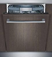 Посудомоечная машина Siemens SN658X06TE