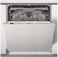 Посудомоечная машина Whirlpool WIC3C24PSFE