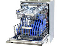 Посудомоечная машина Whirlpool WIO3T123PEF