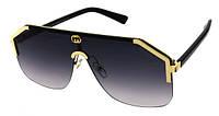 Солнцезащитные очки модные Gucci