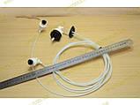 Гидрокорректор фар Ваз 2113- 2114- 2115 ДААЗ, фото 2