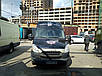 Брендування мікроавтобусів, фото 10
