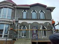 Монтаж фасадного декора дома на ул.Костанди_1.jpg