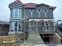 Монтаж фасадного декора дома на ул.Костанди_2.jpg