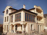 Монтаж фасадного декора дома на ул.Китобойная_1.jpg