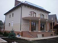 Монтаж фасадного декора дома на ул.Коралловая_1.jpg