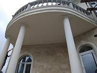 Монтаж фасадного декора дома на ул.Костанди_4.jpg