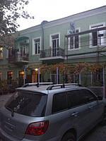 Реставрация дома на ул.Пастера_2.jpg