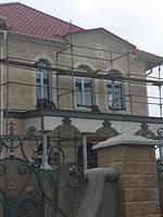 Монтаж фасадного декора дома на ул.Костанди_3.jpg