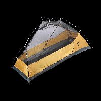 Одноместная туристическая палатка 180 South Juniper 1, фото 1
