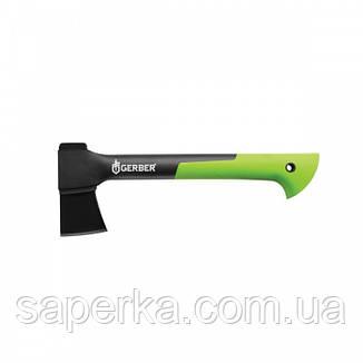 "Топор Gerber 14"" Hatchet (Formerly Sport Axe II), 31-002647, фото 2"