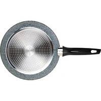 Сковорода Maestro MR-1210-24  24 см