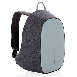 Женский рюкзак-антивор XD Design Cathy с сигнализацией и сигналом SOS, 10л