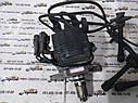 Распределитель (Трамблер) зажигания Toyota Corolla Starlet 4EFE 1.3 бензин, фото 3