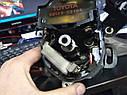 Распределитель (Трамблер) зажигания Toyota Corolla Starlet 4EFE 1.3 бензин, фото 7