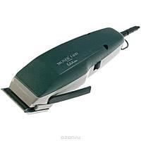 Машинка для стрижки Moser 1400-0056