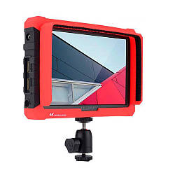 Накамерный монитор Lilliput A7s 4k camera assist