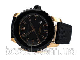 Часы Stuhrling Original 3266.02 Aquadiver Vector
