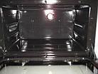 Плита электрическая Мечта-15М, фото 3