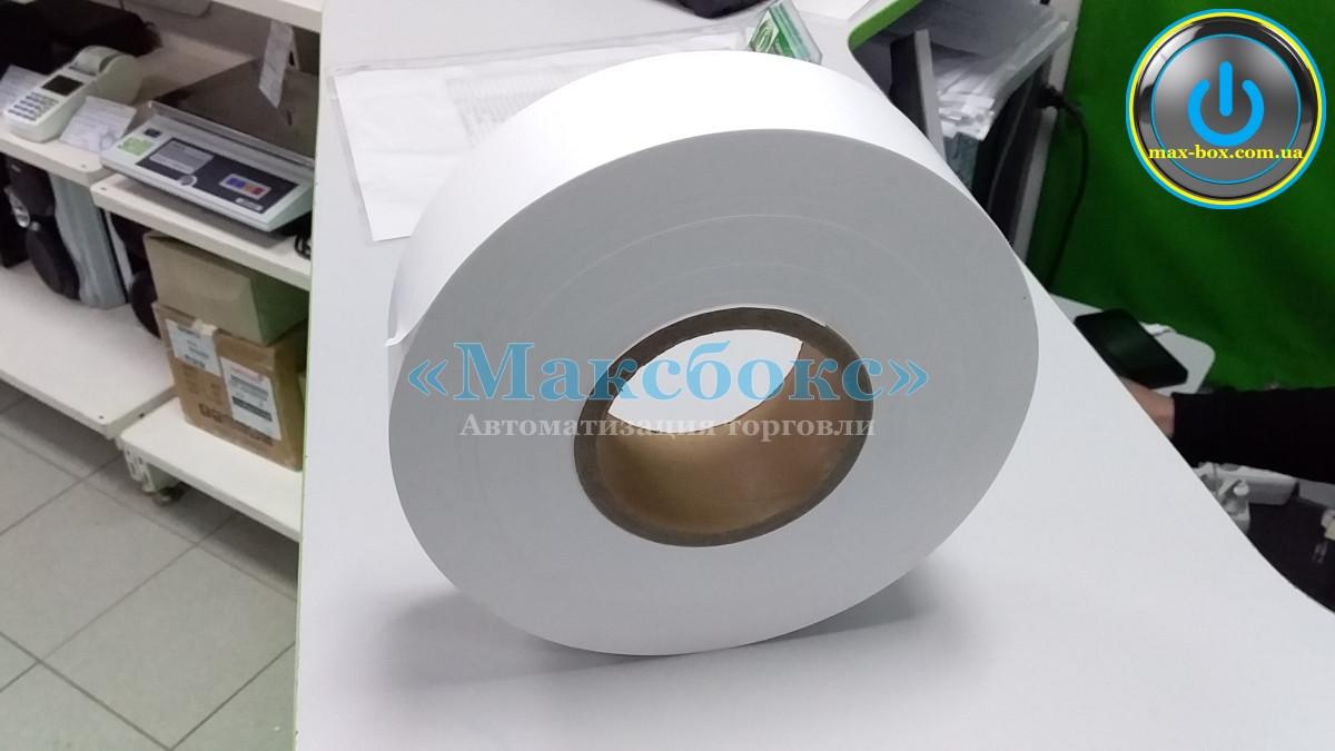 Лента текстильная нейлон Премиум 60 х 200