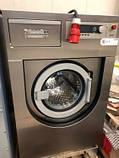 Професійна пральна машина Miele PW 6137, фото 2