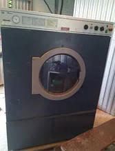 Профессиональная сушильная машина Miele 22 кг