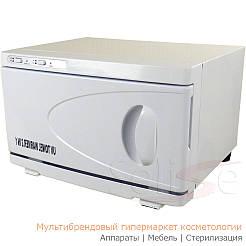 Разогреватель для полотенец M-4049EA