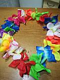 Гавайські намисто на шию №22, фото 5