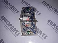 500316208 Быстросъемное пневматическое соединение КПП Iveco Eurotrakker