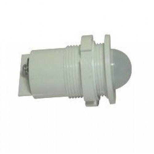 Лампа СКЛ11Б-К-2-24