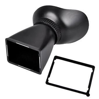 Видоискатель LCD Viewfinder V1