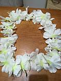Гавайские бусы на шею № 11, фото 3