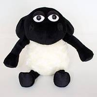 Мягкая игрушка Баран 002 ТМ Копиця