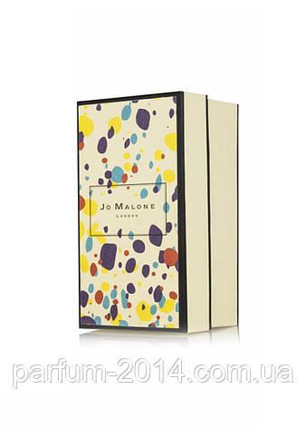 Женский подарочный набор Jo Malone Poptastic 2 по 50 мл  (реплика), фото 2