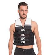 Спасательный жилет универсальный JOBE Dual Jet Vest