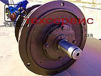 Мотор-редуктор планетарный МПО-2М-10-208-0.37 /6.3