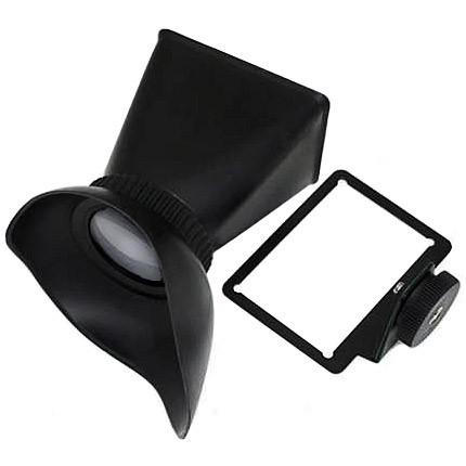 Видошукач LCD Viewfinder V3