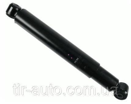 Амортизатор подвески Mersedes Actros передний ( 806/Hmin 491, 16x50/16x50 ) ( SACHS ) 310 163